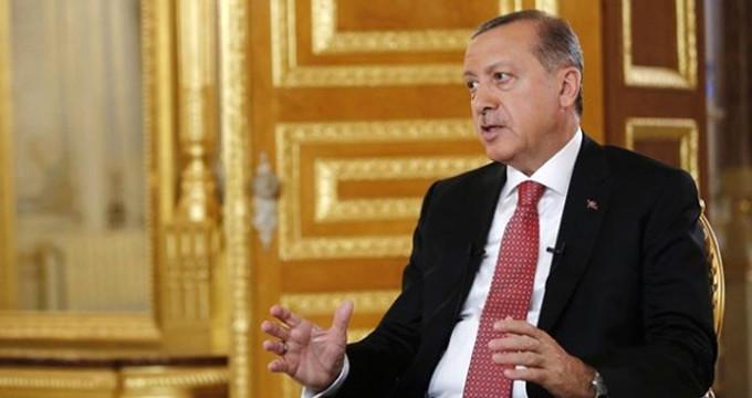 Canlı yayında duyurduğu gelişmeyi Kürt haber sitesi de doğruladı