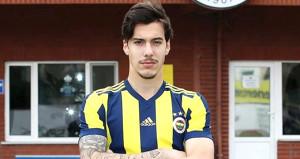 Fenerbahçeye Rapaic piyangosu vurdu