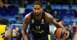 Fenerbahçeli Wanamaker kıymete bindi, 5 NBA takımı istiyor