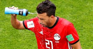 Galatasaray, Trezeguet transferinde taktik değiştirdi