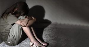 Tecavüze uğrayan küçük kız büyüyüp polis oldu, intikamını aldı