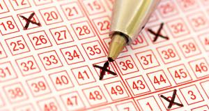 Lotonun formülünü çözen matematikçi 7. defa ikramiye kazandı
