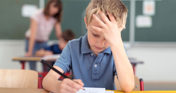 Öğrencilere artık ev ödevi verilmeyecek