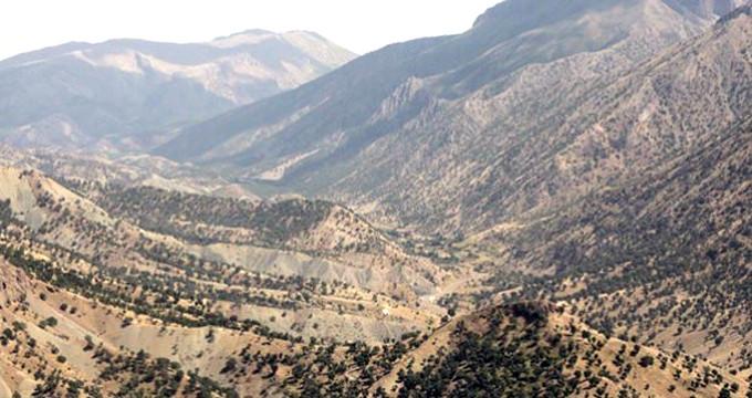 PKK, baz istasyonlarını kapatıp cep telefonlarını topladı