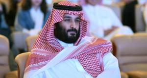 Avrupa devi Araplara satılıyor