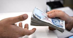 Erdoğan duyurmuştu! Gençlere yaz tatilinde ödenecek ücret netleşti