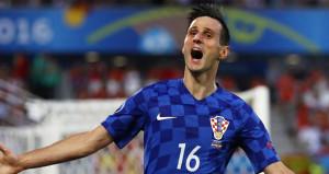 Galatasaraydan Dünya Kupasından kovulan futbolcuya teklif