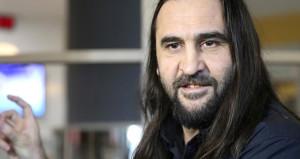 Beşiktaş, Sead Halilagicin görevini değiştirdi