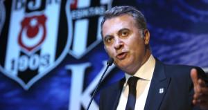 Fenerbahçenin istediği futbolcuya Fikret Başkan teklif götürdü