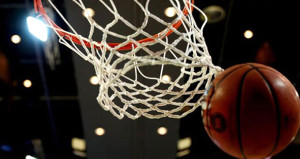 Türk basketbolunda yabancı sınırı değişti