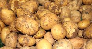 6 liralık patates ile ilgili Bakandan sert çıkış: Hesabını soracağız