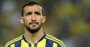 Fenerbahçede tehlike çanları çalıyor, gözler Mehmet Topalda