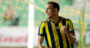 Janssenden transfer açıklaması: Fenerbahçe defteri kapanmadı
