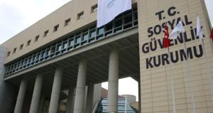 SGKdan milyonlarca kişiyi ilgilendiren GSS düzenlemesi