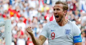 İngiltere, 7 gollü maçta Panamayı paramparça etti