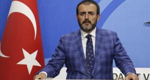 Sandıkların yüzde 80'den fazlası açıldı! AK Parti'den ilk açıklama