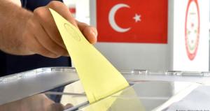Seçime kan bulaştı! İYİ Partili başkan dahil 2 kişi hayatını kaybetti