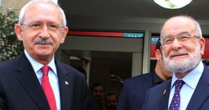CHP, 11 ilde yıllar sonra milletvekili çıkardı! İşte o iller