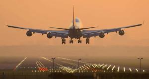 Dünyanın en ucuz hava yolu şirketi Türkiyeye geldi