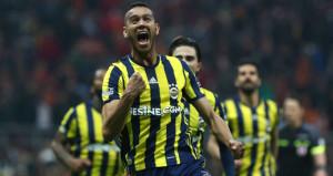 Fenerbahçenin yıldızına Fransadan dev talip!