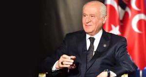 'MHP barajı geçsin anırırım' diyen isimden açıklama geldi