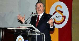 Mustafa Cengizden UEFA açıklaması: İptal söz konusu değil