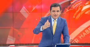 Portakaldan Erdoğanın seçim zaferine ilk yorum
