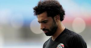 Salahla ilgili olay yaratan iddia: Milli takımı bırakıyor