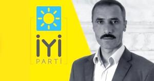 Seçim günü katledilen İYİ Partili başkanın kardeşi de öldürüldü