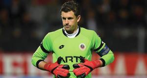 Trabzonsporun Hopf transferi imzaya kaldı