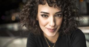 Ünlü oyuncu Seda Bakandan Muharrem İnceye duygu dolu mesaj
