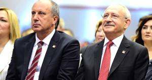 CHP'de genel başkanlık için sürpriz bir isim daha ortaya çıktı