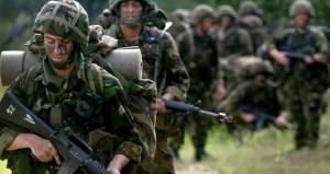 Hükümetten seçim sonrası kritik bedelli askerlik açıklaması!
