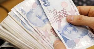 Öğrencilere maaş gibi burs! Aylık 4 bin 500 lira ödenecek