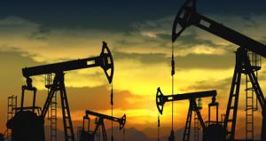ABDnin tek cümlesi, petrol fiyatlarını sert şekilde düşürdü