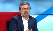 Aykut Kocaman'ın Dünya Kupası yorumlarına tepki yağdı