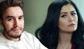 Deniz Çakır'dan Mustafa Ceceli'ye küfürlü gönderme