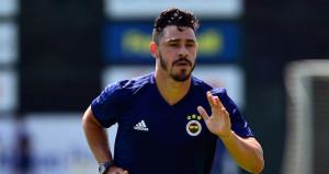 Fenerbahçe Giuliano, transferle ilgili son sözünü söyledi