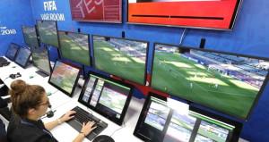 Fenerbahçe'nin hazırlık maçında VAR sistemi uygulanacak