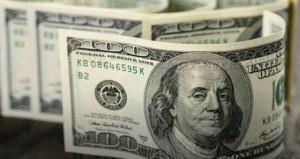 Fitchin kararı sonrası dolar haftaya sakin başladı! İşte ilk rakamlar
