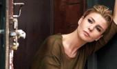Gülben Ergen, sevgilisi Burak Törer'in evini bastı, ortalık karıştı!