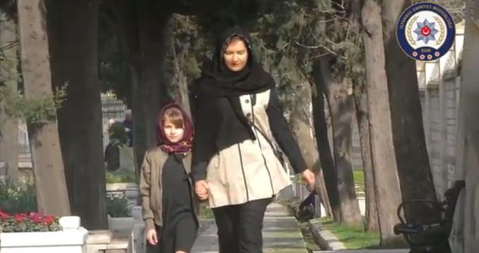 İstanbul Emniyet Müdürlüğü'nden duygulandıran 15 Temmuz filmi