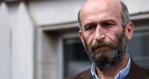 MİT TIR'ları davasında yargılanan Erdem Gül için karar verildi!
