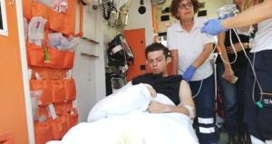Sağlık Bakanlığından hayati tehlikesi bulunan Aref hakkında açıklama