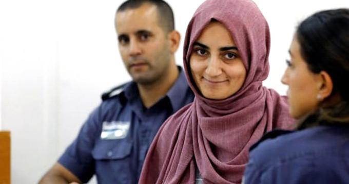 Türkiye'yi ağlatan kadın, ülkeye ayak bastı