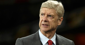 Arsene Wenger, Arsenalda geçirdiği 22 yıl için bin pişman!