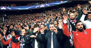 Beşiktaştan taraftara kötü haber! Resmi siteden duyuruldu