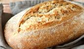 Dünyanın en eski ekmek tarifi bulundu!
