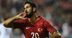 Emre Akbaba, Galatasaray için gemileri yaktı