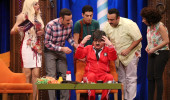 'Güldür Güldür Show'dan hayranlarına kötü haber